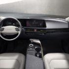kia_ev6_electric_motor_news_05