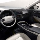kia_ev6_electric_motor_news_06