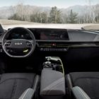 kia_ev6_gt_electric_motor_news_2