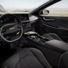 kia_ev6_gt_electric_motor_news_3