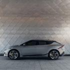 kia_ev6_gt_electric_motor_news_4