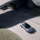 kia_ev6_gt_electric_motor_news_5