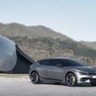 kia_ev6_gt_electric_motor_news_7