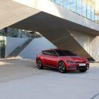 kia_ev6_gt_line_electric_motor_news_3