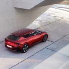 kia_ev6_gt_line_electric_motor_news_4