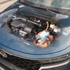kia_sorento_phev_electric_motor_news_18