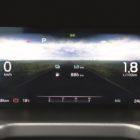 kia_sorento_phev_electric_motor_news_27
