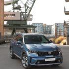 kia_sorento_phev_electric_motor_news_32