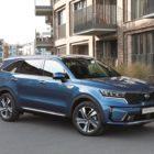 kia_sorento_phev_electric_motor_news_33