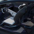 lexus_lf-z_electrified_electric_motor_news_07