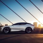 lexus_lf-z_electrified_electric_motor_news_15