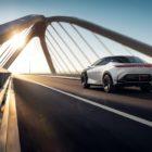 lexus_lf-z_electrified_electric_motor_news_22