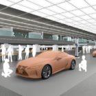 lexus_lf-z_electrified_electric_motor_news_60