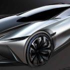 lexus_lf-z_electrified_electric_motor_news_68