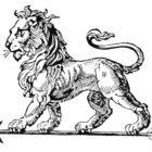 lion1858_0