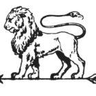 lion1880_0