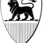 lion1936_0