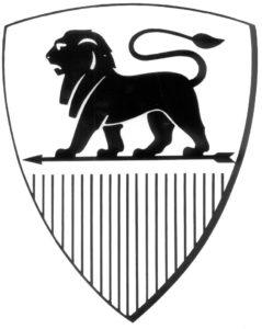 Oltre due secoli di storia e l'evoluzione del logo Peugeot