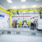 mahle_powertrain_electric_motor_news_01