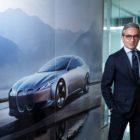 massimiliano_di_silvetro_electric_motor_news_01