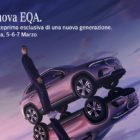 mercedes_benz_eqa_electric_motor_news_01