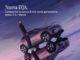 Première italiana di Mercedes EQA alla lanterna di Fuksas dal 5 al 7 marzo