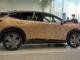 Anteprima nazionale di Nuovo Nissan Ariya
