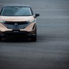 nissan_ariya_renord_sesto_electric_motor_news_03