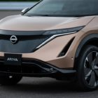nissan_ariya_renord_sesto_electric_motor_news_04