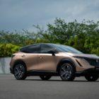 nissan_ariya_renord_sesto_electric_motor_news_09