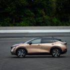 nissan_ariya_renord_sesto_electric_motor_news_12