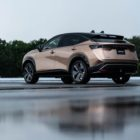 nissan_ariya_renord_sesto_electric_motor_news_15