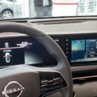nissan_ariya_renord_sesto_electric_motor_news_23