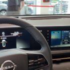 nissan_ariya_renord_sesto_electric_motor_news_24