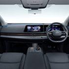 nissan_ariya_renord_sesto_electric_motor_news_31