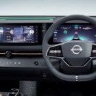 nissan_ariya_renord_sesto_electric_motor_news_34