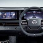 nissan_ariya_renord_sesto_electric_motor_news_40