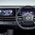 nissan_ariya_renord_sesto_electric_motor_news_41