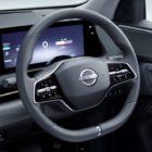 nissan_ariya_renord_sesto_electric_motor_news_44