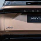 nissan_ariya_renord_sesto_electric_motor_news_52