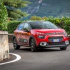 nuova_citroen_c3_electric_motor_news_1