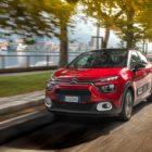 nuova_citroen_c3_electric_motor_news_3