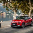 nuova_citroen_c3_electric_motor_news_5