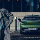 nuova_peugeot_308_electric_motor_news_02