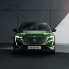 nuova_peugeot_308_electric_motor_news_07