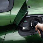 nuova_peugeot_308_electric_motor_news_11