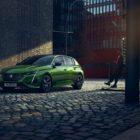 nuova_peugeot_308_electric_motor_news_13