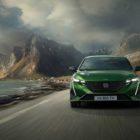 nuova_peugeot_308_electric_motor_news_18