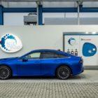nuova_toyota_mirai_electric_motor_news_01