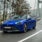 nuova_toyota_mirai_electric_motor_news_05